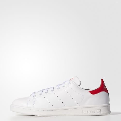 L'indémodable Adidas Stan Smith Femme au 150 RIVOLI !