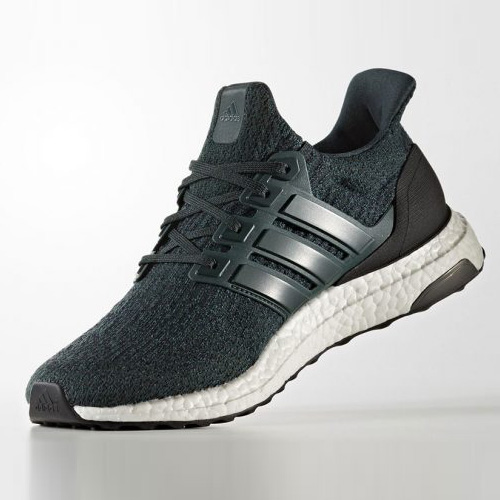 Chaussure Ultra Boost d'Adidas Homme au Intersport 150 Rivoli