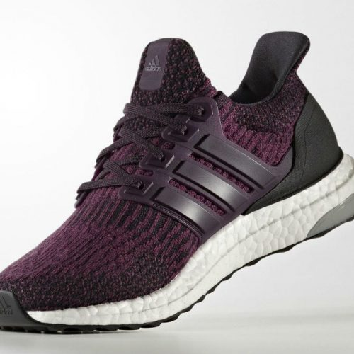 adidas-ultra-boost-red-night-release-date-s82058