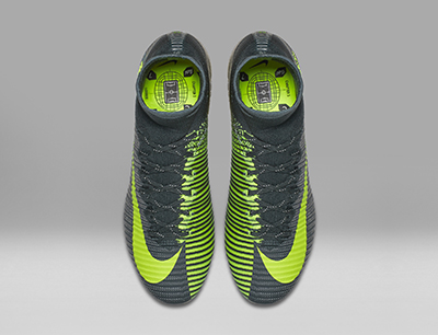 Mercurial Discovery Chaussure Cr7 Intersport Img15 Football Nike ExEUvISq