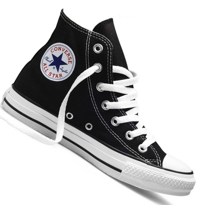 all star converse prix