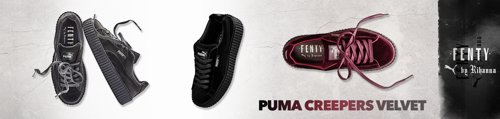 slider-puma-creepers