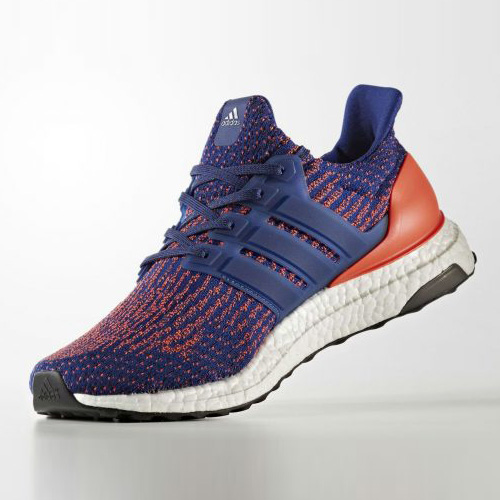 Intersport Rivoli : La chaussure Ultra Boost Homme d'Adidas Running